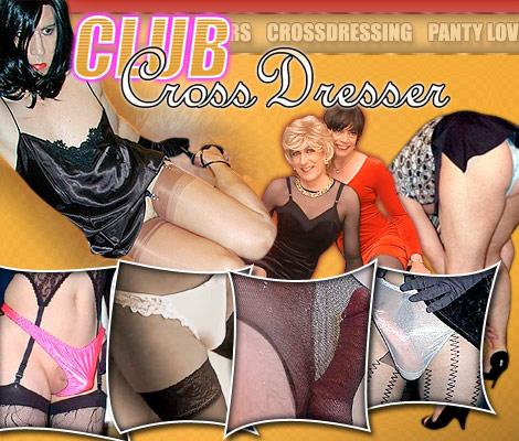 clubcrossdresser.com